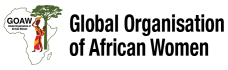 Global Organisation of African Women